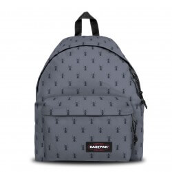 SK62029W-padded