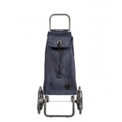 Chariot 6 Roues Pliable -...