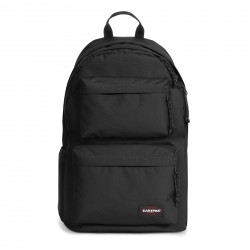 Sac à dos Padded Double -...