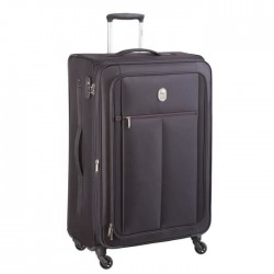 Valise 78cm Pin Up  - Delsey